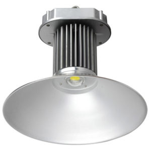 High Power LED High Bay Light pictures & photos