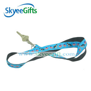 Voven Lanyard for Gift pictures & photos