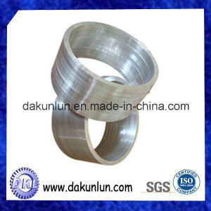 CNC Aluminum Alloy Sink Hole Spacer pictures & photos