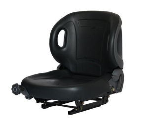 Forklift Parts Seat pictures & photos