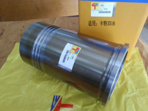 Caterpillar Spare Parts, Liner (211-7826) pictures & photos