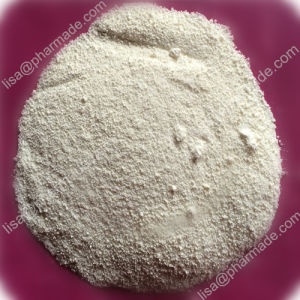 Deca-Durabolin Anabolic Hormone 360-70-3 Steroid Injection pictures & photos