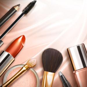(Propyl Paraben) -Cosmetics Additive Preservatives Propyl Paraben pictures & photos