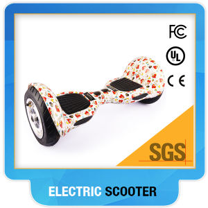 10 Inch Mini Scooter pictures & photos