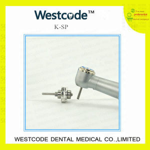 Medical Equipment Kavo Dental Handpiece Cartridge