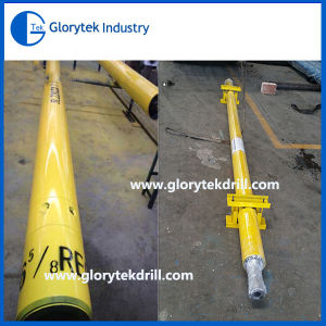 Downhole Drilling Tool Downhole Motor Type 5lz89*7.0 pictures & photos