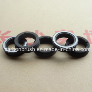 Mechanical Seals Distributor & Manufacturer of Changsha Aobo pictures & photos
