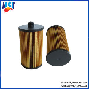 Fuel Filter for Volkswagen Fgi-301d 2e0-127-177 2e0-127-159 pictures & photos