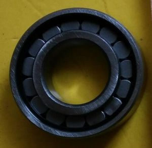 SKF/Koyo Turned Bearing Cylindrical Roller Ncf309 pictures & photos