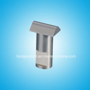 Special Items for Mould (High precision molding assembly) pictures & photos