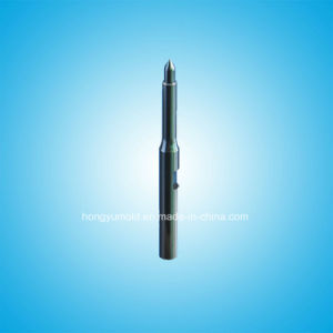 Tungsten Pilot Punch with Competitive Price (Carbide Pin, WF30/AF1) pictures & photos