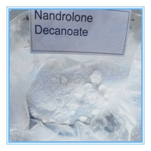Best Price and High Quality Nandrolone Decanoate (Deca-Durabolin) CAS No.: 360-70-3 pictures & photos