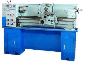 Precision Bench Lathe (CZ1340A*1000, CZ1440A*1000) pictures & photos