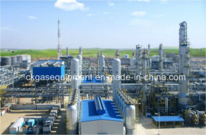 Psa Hydrogen Gas Generator Air Separation Plant pictures & photos