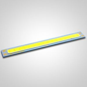 Popular Linear LED Module for Luminaires pictures & photos