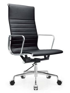 Office Furniture Manager Chair Leather Furniture Hotel furniture pictures & photos