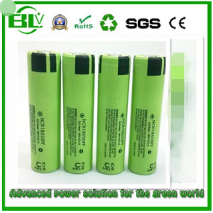 Best Selling Authentic Power Battery 2100mAh 30A  Vtc4 pictures & photos