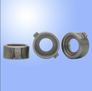 China Manufacturing Competitive Forging Pillow Block Bearing for Motive pictures & photos