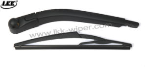 Rear Wiper Arm Wiper Blade for Benz B-Class (W245) pictures & photos