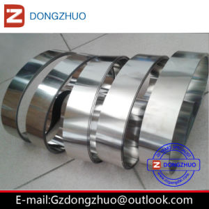 Ring-Rolled Steel Belt From Direct Factory