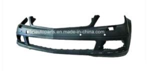 Front Bumper for Mercedes-Benz C260 OEM (2048806447)