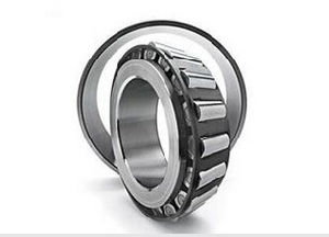 11949/10 Taper Roller Bearing11590/20, 11749/10, 11949/10, 09067/195