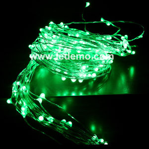 LED Mini Copper Wire Bunch Light (Bunch light-700G) pictures & photos
