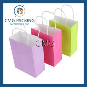 Sturdy Packaging Lunch Bags Party Favors Souvenir Bags pictures & photos