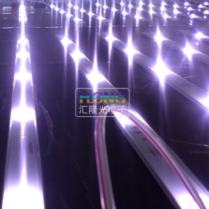 10W LED Backlight Rigid Strip with High Brightness pictures & photos