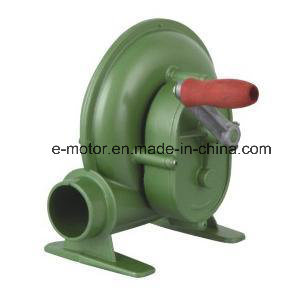AC Blower Centrifugal Type Hand pictures & photos