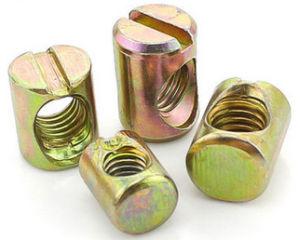 Hot Sale CNC/ Fastener / Hardware / Spare Parts / Bolt pictures & photos