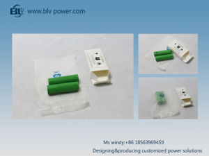 Authentic Powerful Battery 2100mAh 30A Vtc4 for E-Ciga pictures & photos