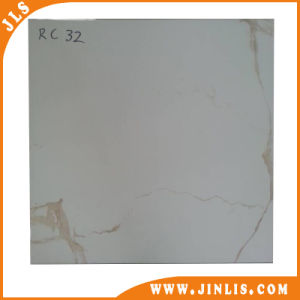Cheapest Ceramic Marble Pattern for Swimming Pool Floor Tile pictures & photos