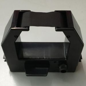 Low Price Good Quality Compatible Printer Ribbon for as-1000