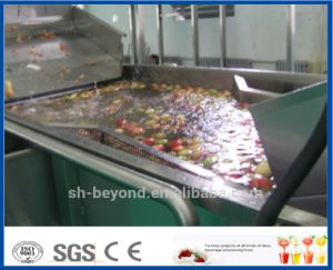 apricot juice processing line pictures & photos