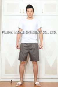 Inone 071 Mens Swim Casual Short Pants Board Shorts pictures & photos