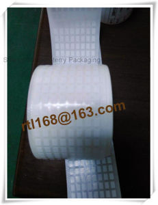 500 or 1000 PCS/Roll Blank Label pictures & photos