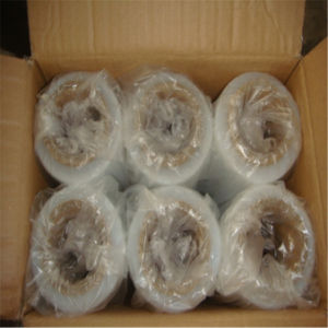 23um Pallet Wrapping LLDPE Machine Stretch Film pictures & photos