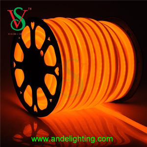 LED Flex Neon for Outline Lighting, Building Decoration pictures & photos