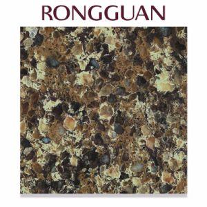 Quartz Stone Big Slab Cheap Price Quartz Countertops pictures & photos