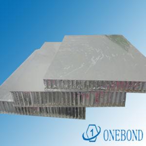 Best Building Curtain Walls Aluminum Honeycomb Panel (AHP) pictures & photos