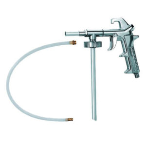High Quality pneumatic Under Coating Gun PS-5 pictures & photos