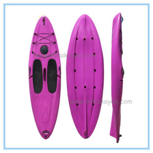 Surfing Board, Sup Board (M12) pictures & photos