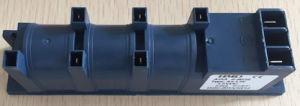 Five Burner Gas Stove (SZ-JH5214) pictures & photos