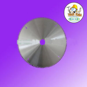 Diamond Tooos Wholesale Long Life High Quality Marble Saw Blade