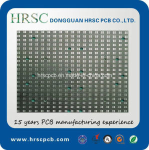 All-in-One PC Computers PCB Board Manufacturer pictures & photos