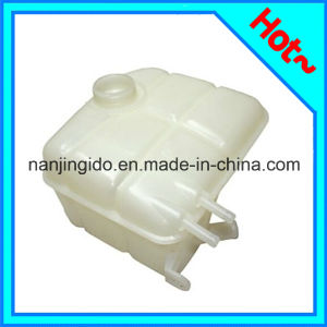 Auto Parts Car Expansion Tank for Ford Focus 1998-2004 1104120 pictures & photos
