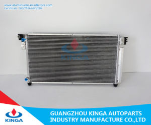 Refrigeration Auto Parts Condenser for Accord 204 03 Cm5 OEM 80100-Sdg-Wo1 pictures & photos