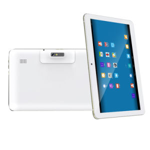 "10.1""706 Tablet PC with 3G GSM WCDMA2100 1900 850 1700"