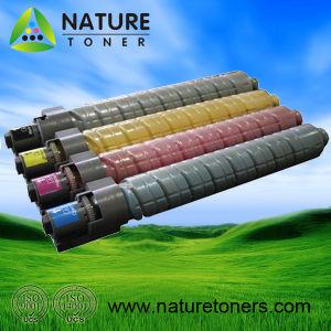 Color Toner Cartridge for Ricoh Aficio Mpc 3500/4500 pictures & photos